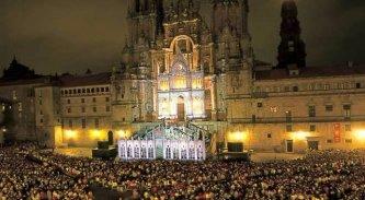 catedral-de-santiago_5300_pvc